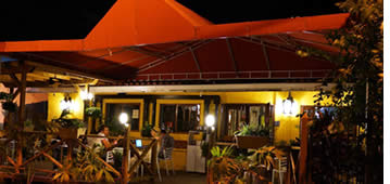 Recommended Low Budget Hostels in Panama City